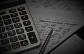 Reading Financial Statements: A Creditor's Perspective