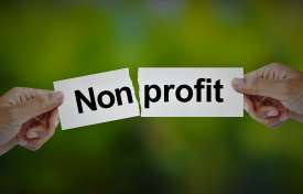 Making the Switch: Converting Your Nonprofit Into a For-Profit