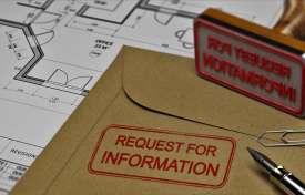 Construction Request for Information (RFI) Fundamentals
