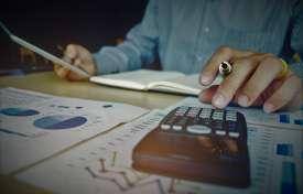 New Markets Tax Credits for Nonprofit Organizations
