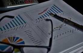 Advanced Microsoft® Excel® PivotTables