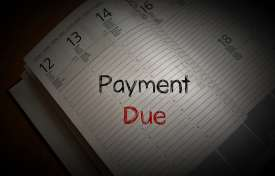 Late Payment Collection Alternatives:  Repayment Agreements and Beyond