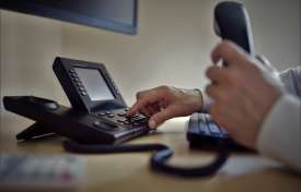 Dialing for Dollars: Telephone Collections Compliance