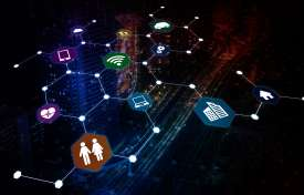 """An """"Internet of Things"""" Privacy and Security Primer: What Every Attorney, Privacy and Compliance Officer Should Know"""