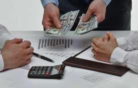 Allocation and Reimbursement of Defense Costs: Insurer's Duty to Defend