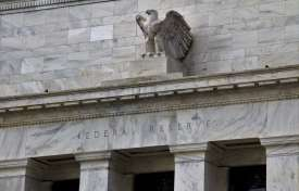 Affiliate Transactions: Sections 23A and 23B of the Federal Reserve Act