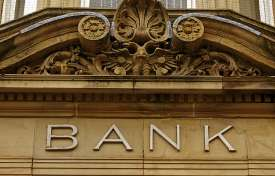 Analyzing Bank Performance to Detect Risk and Opportunity