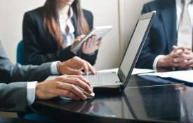 Are You Prepared for the Financial Institution Record Match Program?
