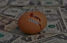 Cash Balance Pension Plans