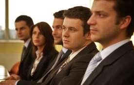 Best Practices for Defense Investigation in a Criminal Case