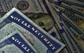 Understanding How Social Security Retirement and Other Benefits are Determined