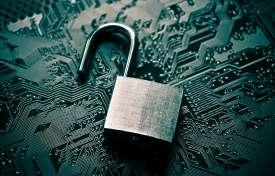 Data Security Breach Response