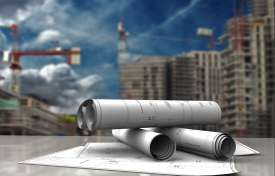 Condition Assessments and Structural Evaluation of Existing Buildings