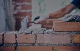 Design and Specification of Masonry Structures Using the MSJC Code and Specification