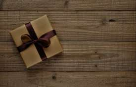 Valuation for Gift and Estate Tax Purposes - The Intersection of Asset Appraisals and Entity Valuations
