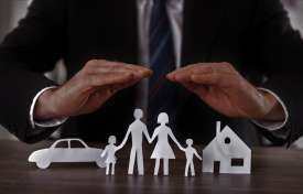 Using Irrevocable Life Insurance Trusts in Estate Planning