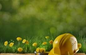 Understanding LEED® for Sustainable Building