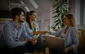 Understanding Modern Life Insurance Policies and Their Multitude of Personal and Business Uses