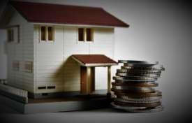 Understanding Basis of Inherited Property and Multiple Tax Challenges