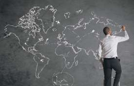 International Employment Assignments: Understanding the Compliance Risks
