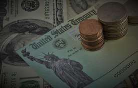 Summary of Estate Planning After the American Taxpayer Relief Act of 2012