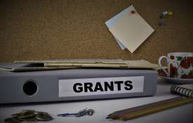Time and Effort Certifications Under the Uniform Grant Guidance Update