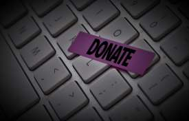 Virtual Volunteering: Creating Online Opportunities for Your Nonprofit