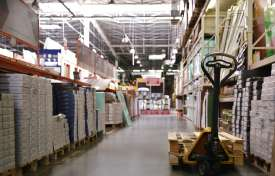 The Fundamentals of Exceptional Inventory Management