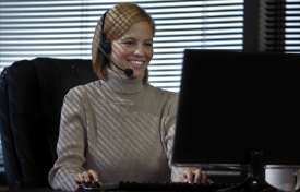 Gatekeeping Strategies: Screening Callers to Ensure Privacy and Safety