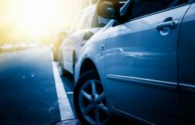 Optimize Your Parking Assets to Boost Revenue