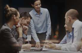 How to Plan High Quality Meetings