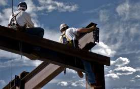 California Construction Project Management