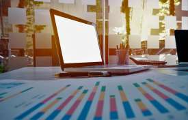 How to Use Data Generated With Excel® for the Administrative Assistant