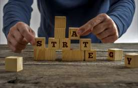 Make Strategic Decisions with Performance-Based Budgets in the Government Sector