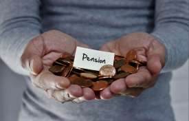 GASB 68: Pension Accounting and Reporting