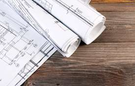 Bad Plans and Specifications:A Contractor's Perspective
