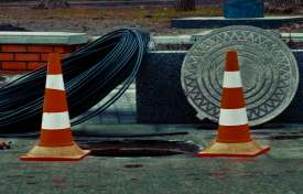 Innovations in Sewer Maintenance