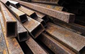 Corrosion and Deterioration Prevention Techniques