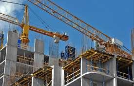 OSHA's Cranes and Derricks Standards Update: The Litigators' Perspective on Subpart CC