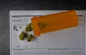 Implications of Medical Marijuana in the Workplace