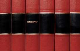GASB 45, 58 and 60 OPEB, Bankruptcy and P3 Strategies