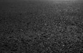 Hot Mix Asphalt: Four Steps to Ensure Long-Term Performance
