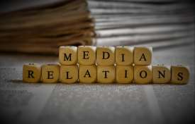 Creating a Successful Media Relations Strategy