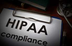 HIPAA Compliance for Collection Professionals