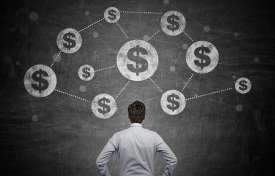 Essential Tips and Tools for Guiding Financial Decisions