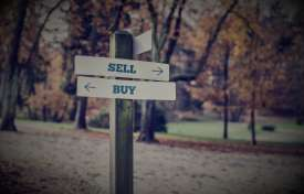Buying and Selling Claims in Bankruptcy Issues and Pitfalls