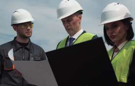 Environmental Inspection and Reporting Requirements