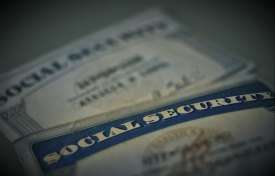 Social Security Basics and Advanced Planning Strategies