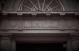 Community Bank Strategies and Trends for Success