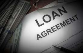 Drafting and Enforcing Specialized Guaranties in Support of Secured Loans